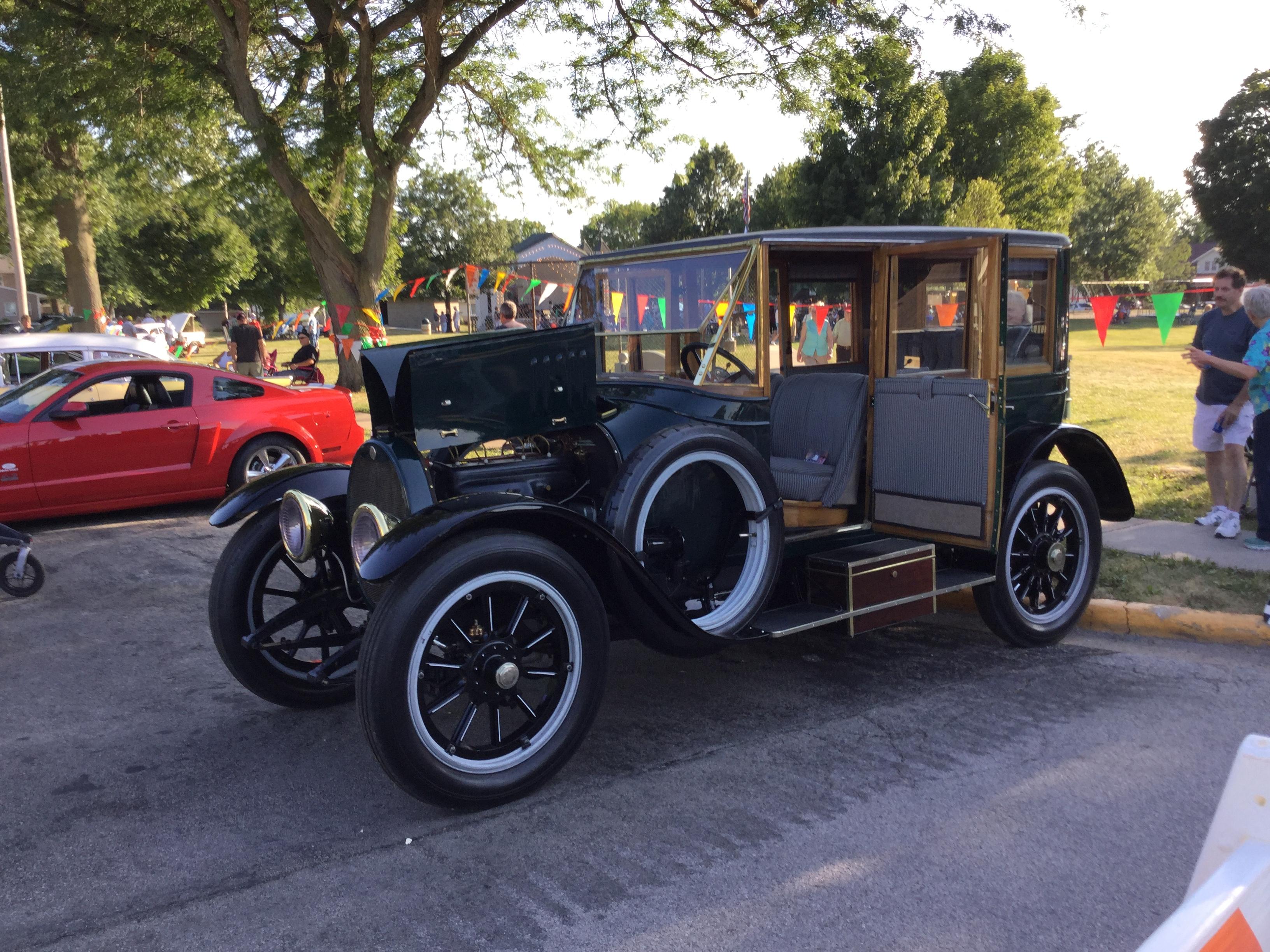1917-Brewster