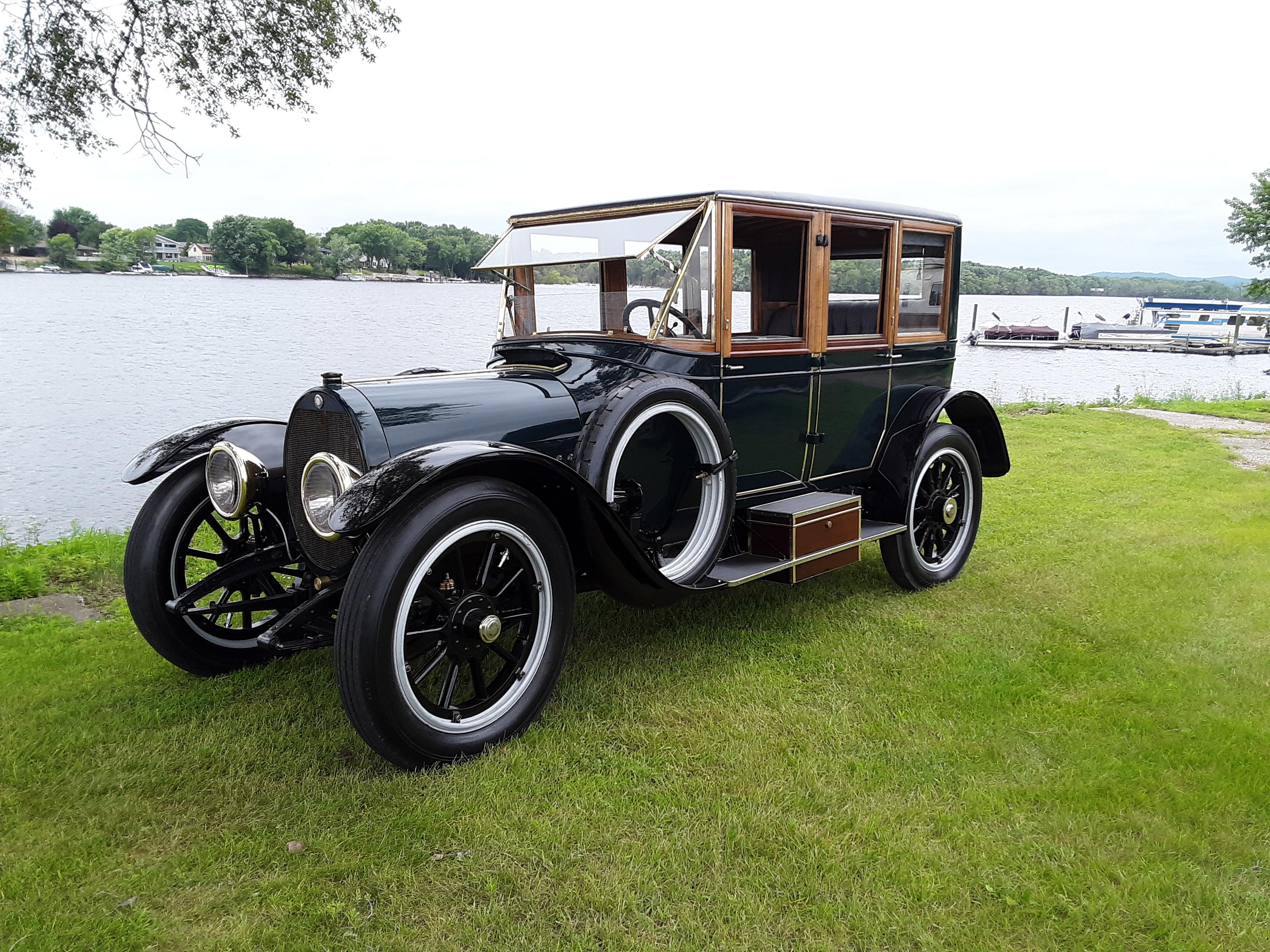 1917_Brewster_Knight
