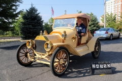 1912-Ford-Speedster