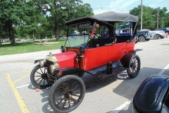 1913-Ford-Touring