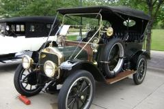1913-White-GAF-Touring