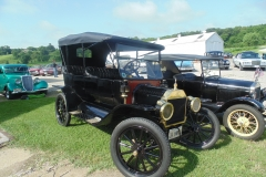 1914-Ford-Touring