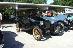 1917-Dodge-Brothers