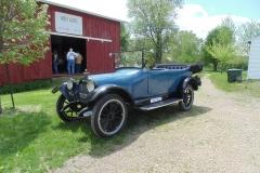 1917-Velie-Touring