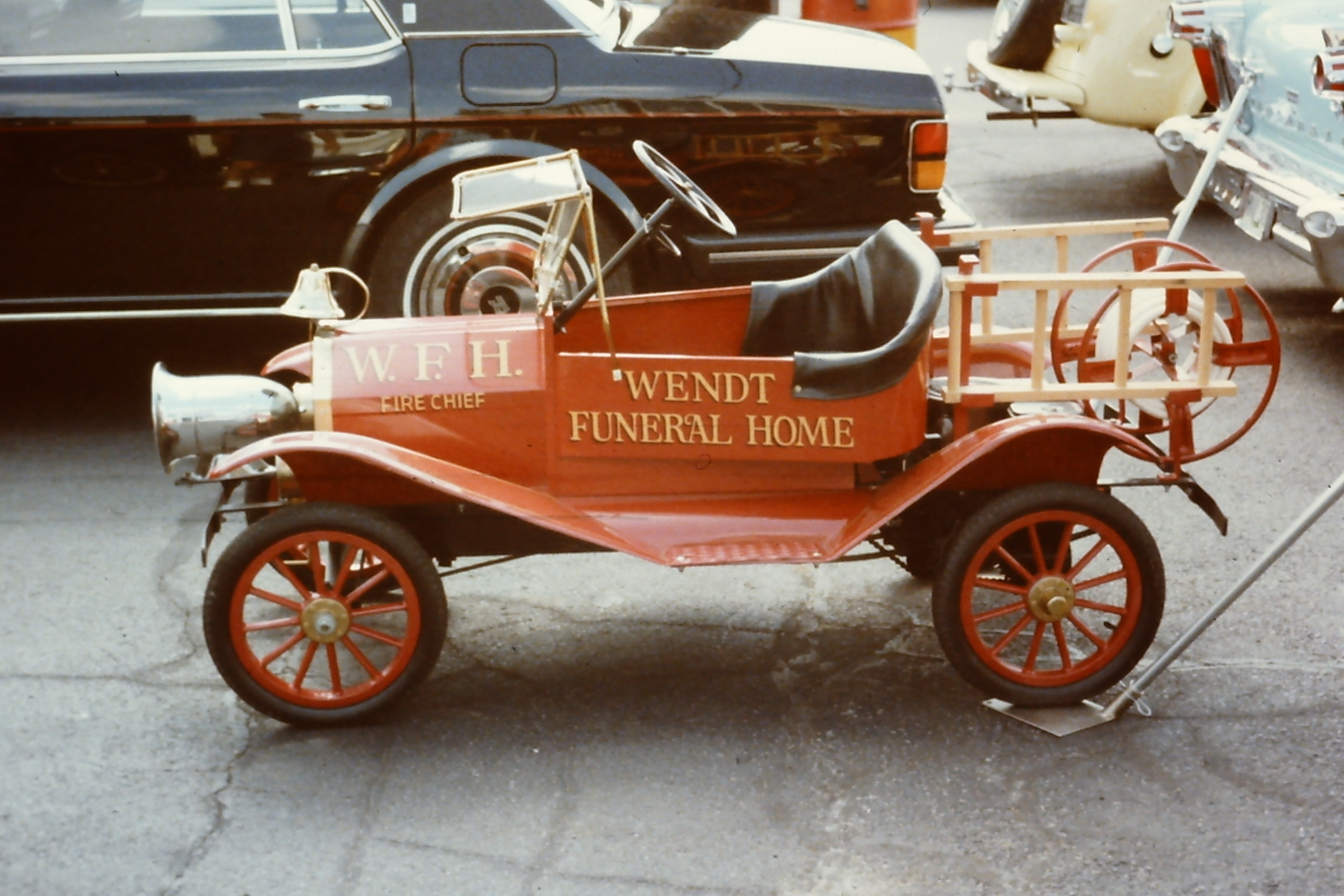 1920-Ford-Half-Scale-Firetruck