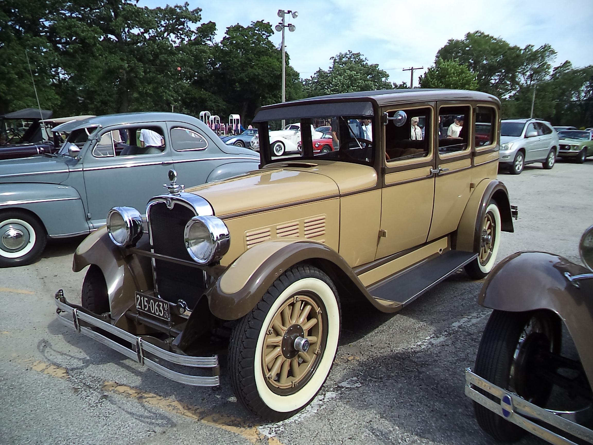 1928-Dodge-Brothers-Senior-Six-Sedan