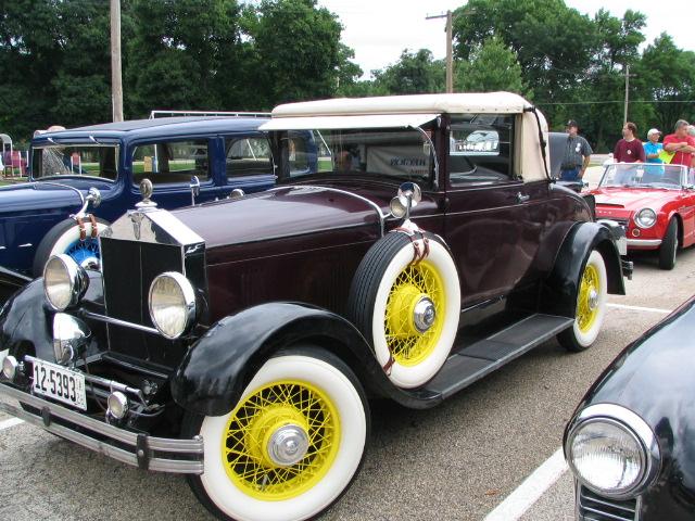 1928-Elcar-Landau-Roadster