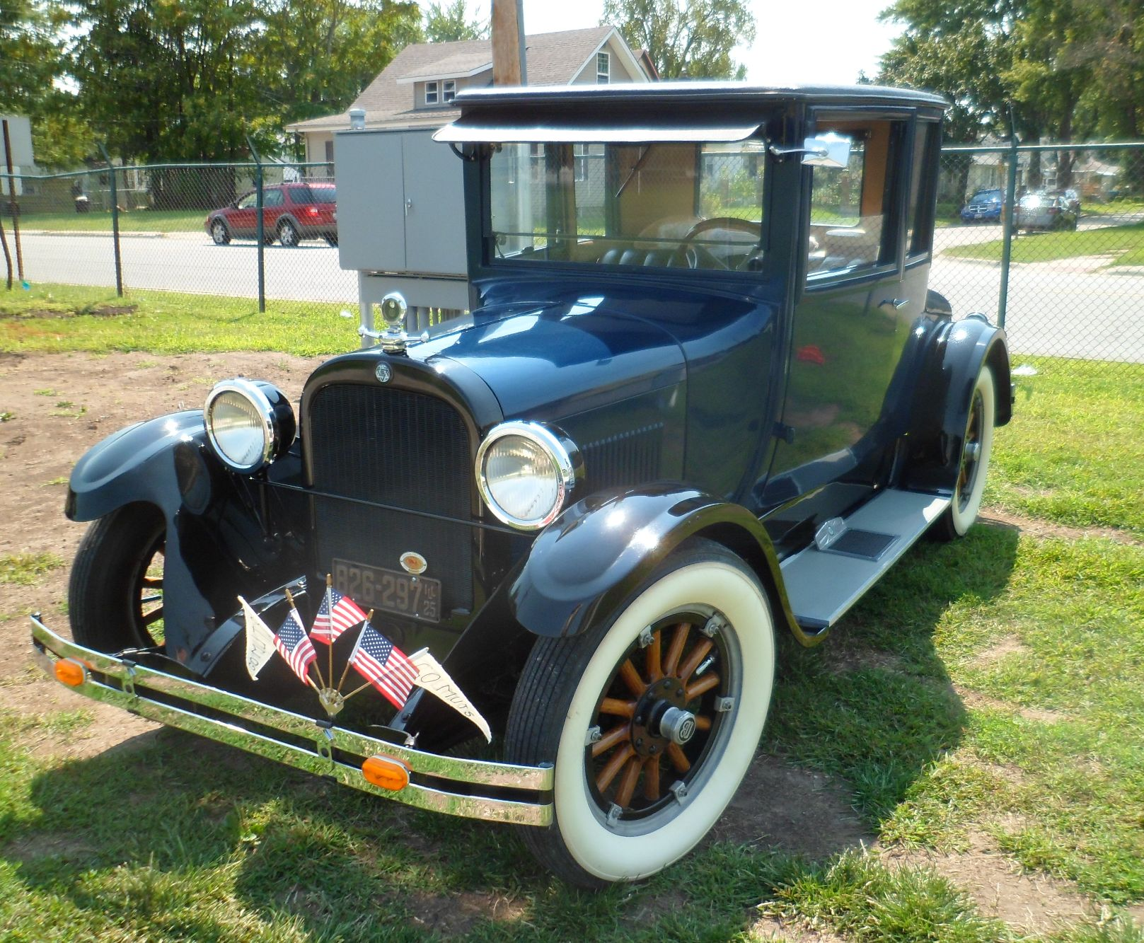 25-Dodge-Coupe