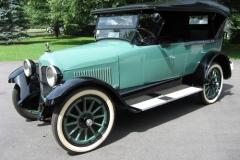 1920-RV-Knight