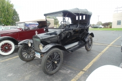 1921-Ford-Touring