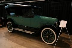 1922-R-V-Knight-Touring