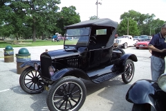 1924-Ford-Roadster