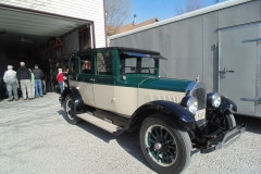 1925-Willys-Knight-Bruogham