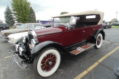 1925-Willys-Knight-Touring