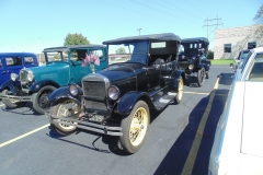 1926-Ford-Model-T-Touring