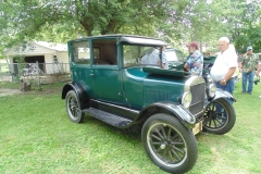 1926-Ford