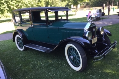 1928-Buick-4dr