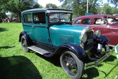 1928-Ford-2dr