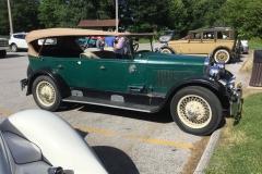 1928-Nash-Touring-Advanced-6