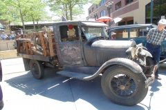 1929-Ford-Truck