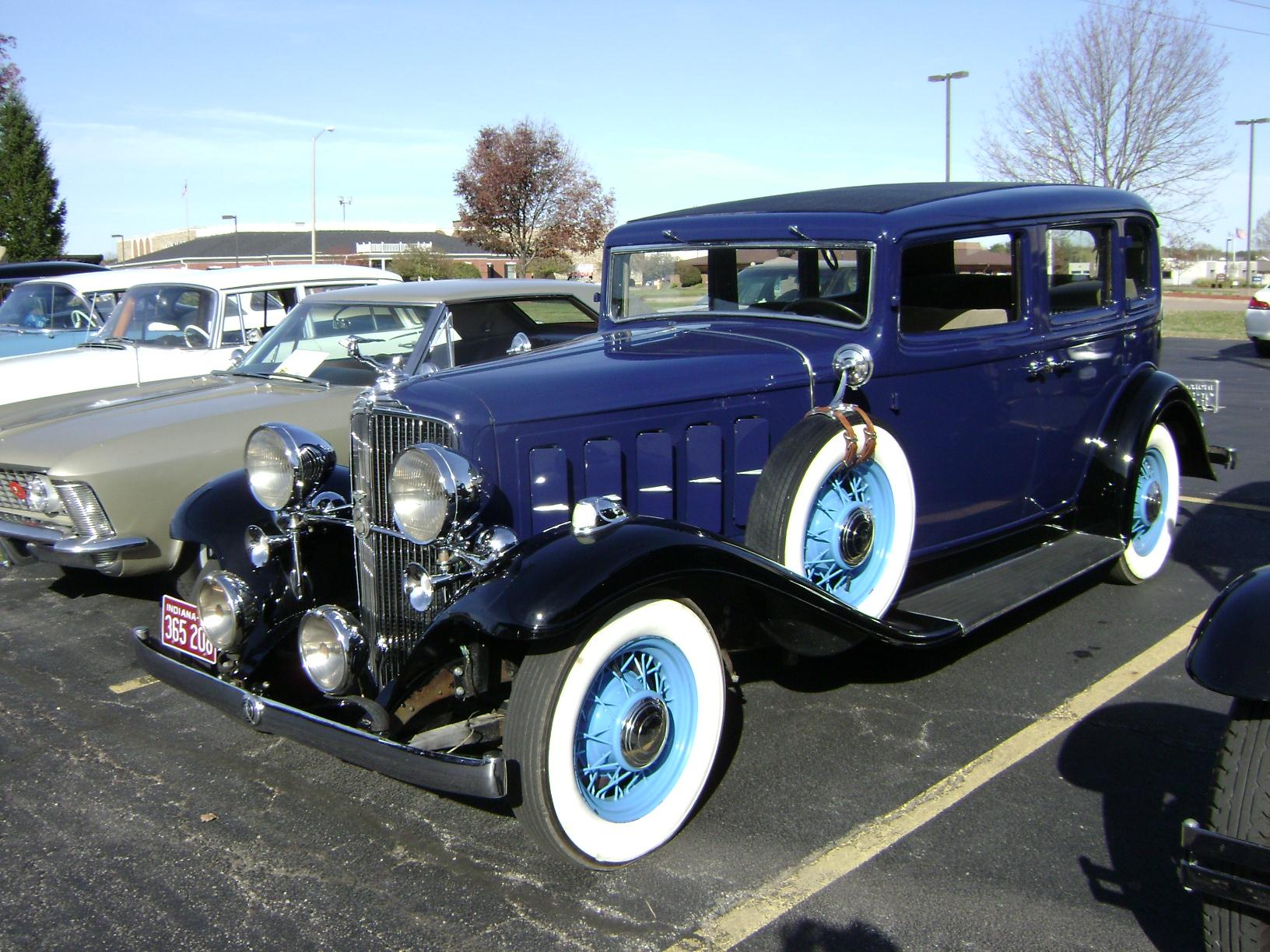 1933-Nash-Advanced-8