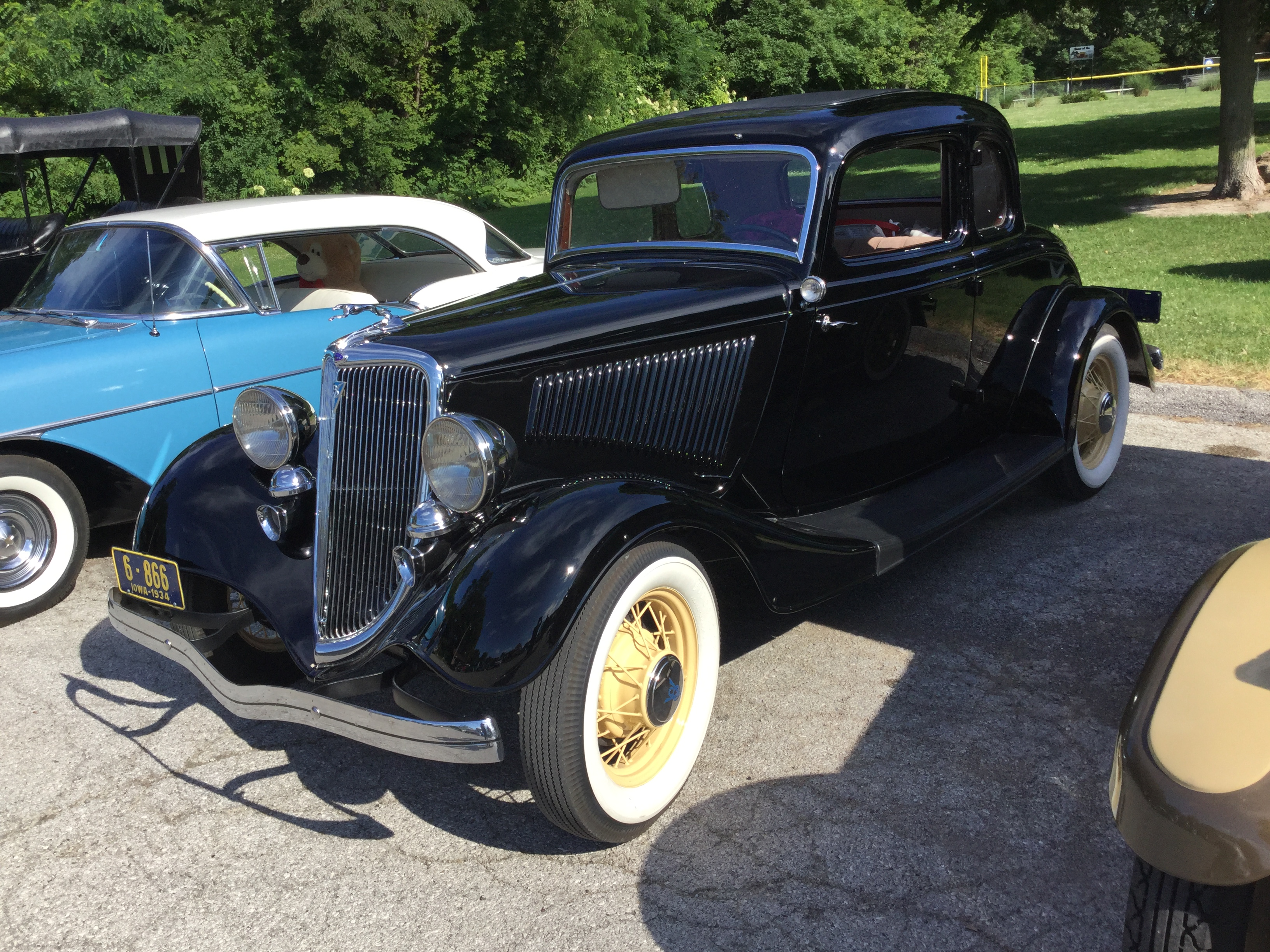 1934-Ford-Coupe