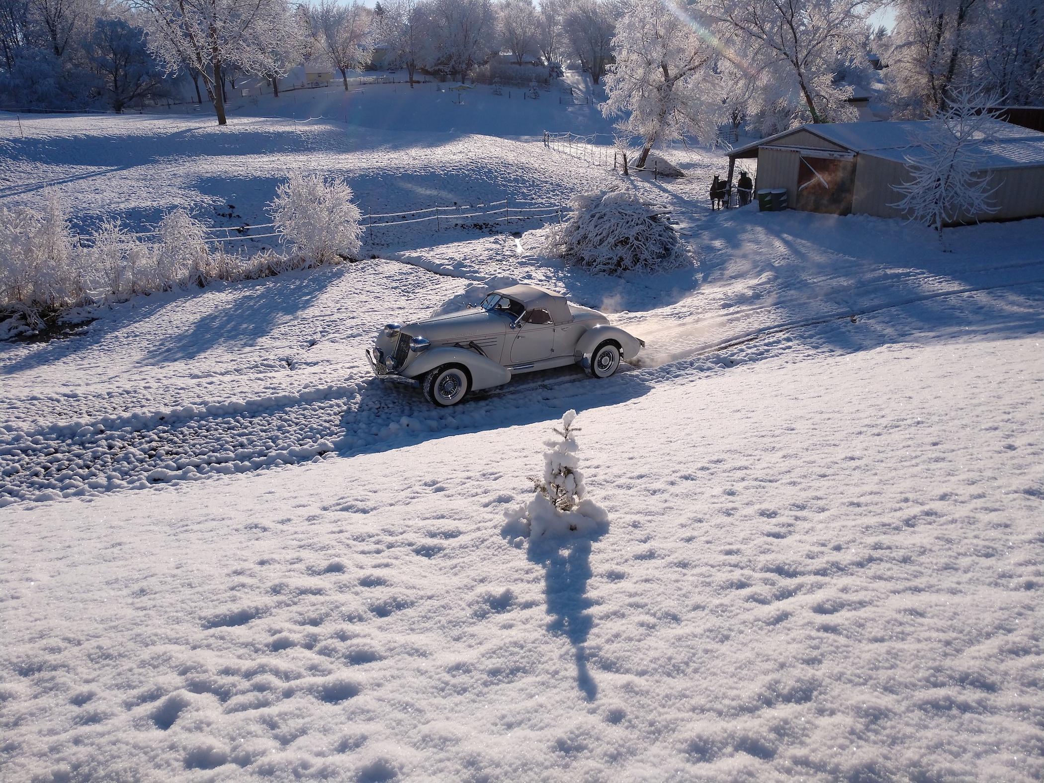 speedster-in-snow-2