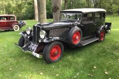 1932-Auburn-12
