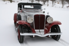 1932-Auburn2