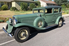 1933-Auburn-12
