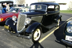 1934-Ford-2dr