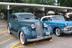 1935-Packard-Model-893-Standard-Sedan