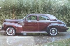 1940-Buick-Super-4dr