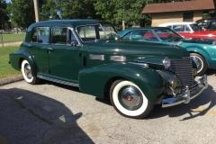 1940-Cadillac