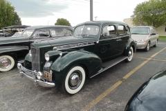 1940-Packard-4dr