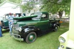 1941-Chevrolet-Pickup
