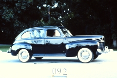 1941-Mercury-Town-Sedan