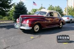 1947-Packard-Taxi
