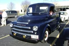 1948-Dodge-B-100-Pickup