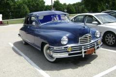 1948-Packard-Super-8-Sedan