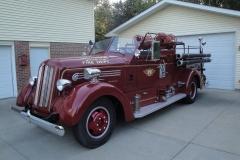 Firetruck1a