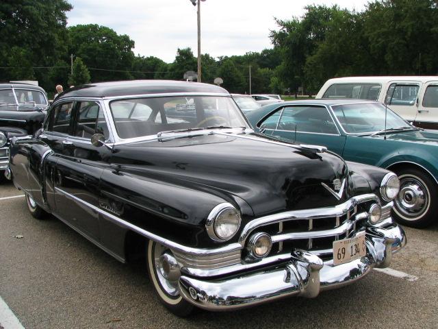 1950-Cadillac-62-Series-4dr