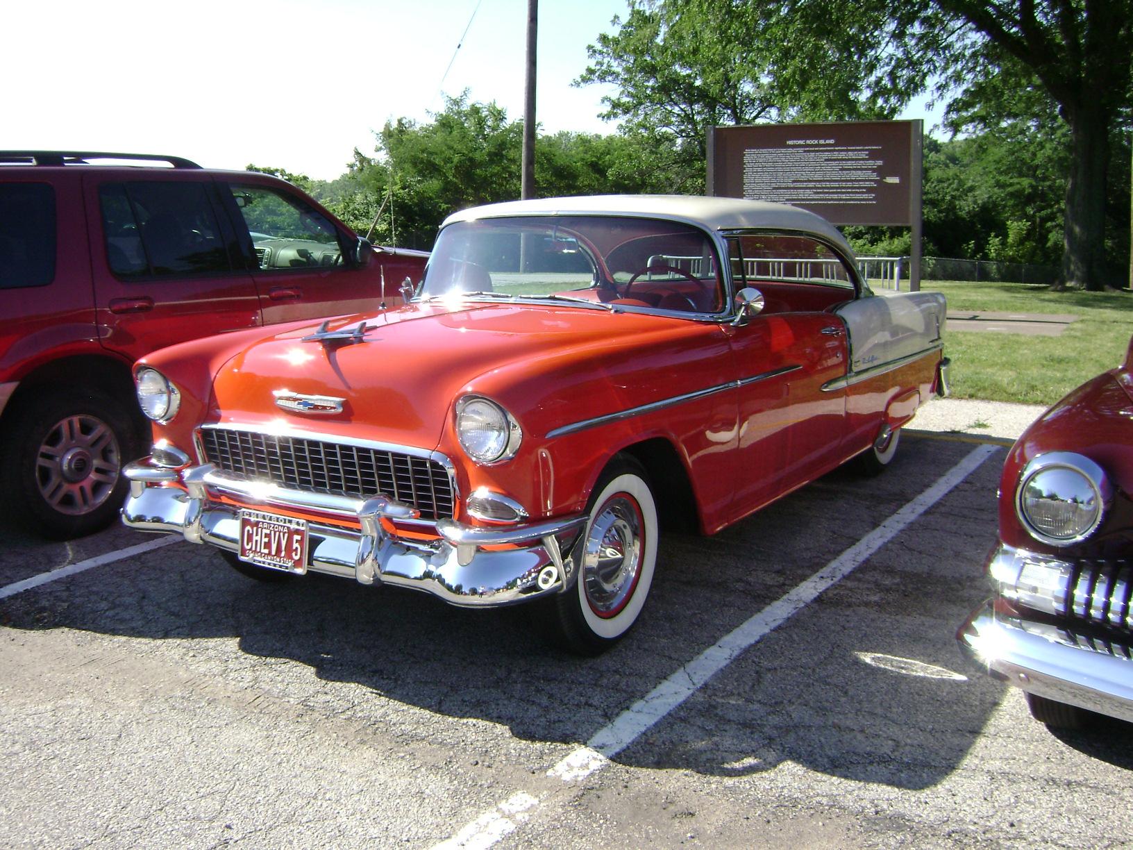 1955-Chevrolet-Belair-2dr