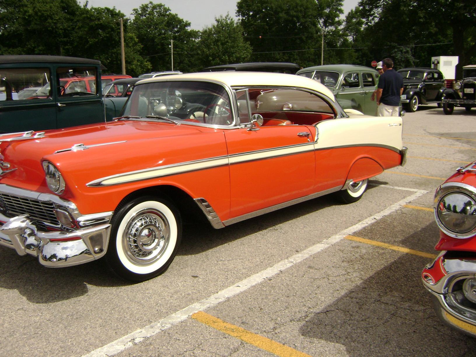 1956-Chevrolet-Belair-2dr