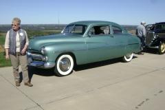 1950-Mercury-Coupe