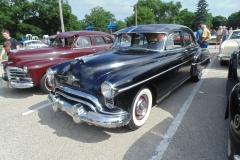1950-Oldsmobile-88-4dr