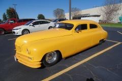 1950-Packard