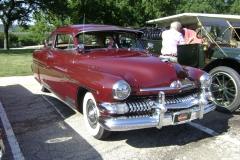 1951-Mercury1