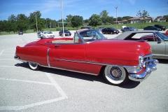 1952-Cadillac-Convertable