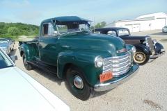 1952-Chevrolet-Pickup